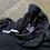 Thumbnail: Kingswood Champion Sweatpants