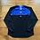 Thumbnail: Vintage Early 2000's Adidas 76ers Long Sleeve Warmup Jersey
