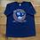 Thumbnail: Vintage 1999 Yankees T-Shirt