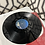 Thumbnail: Rare Vintage Shabba Ranks 'Mr Loverman'  Vinyl Single