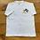 Thumbnail: Vintage Grateful Dead Vail Colorado T-Shirt