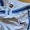 Thumbnail: Vintage Nike UNC Shorts