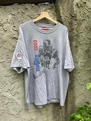 2003 Madden T-Shirt