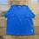 Thumbnail: Vintage Nike T-Shirt