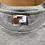 Thumbnail: Vintage 90's Nike Swoosh T-Shirt