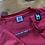 Thumbnail: Vintage 1998 Starter New York Yankees Derek Jeter T-Shirt