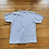 Thumbnail: Vintage Sports Illustrated T-Shirt