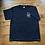 Thumbnail: Vintage Korn x MTV x Pony x Play Station 'Pop Sux' Tour T-Shirt