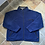 Thumbnail: Vintage Full Zip Fleece