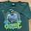 Thumbnail: Vintage Salem 1990 Jose Canseco A's T-Shirt