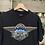 Thumbnail: Vintage 1992 Harley Davison Pennsylvania T-Shirt