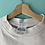 Thumbnail: Vintage United Kingdom Souvenir T-Shirt