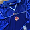 Thumbnail: Vintage Columbia National Team Soccer Jersey