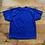 Thumbnail: Vintage 1991 Planet Hollywood Tel Aviv T-Shirt