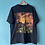 Thumbnail: Vintage 1995 Eagles Hell Freezes Over World Tour T-Shirt