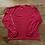 Thumbnail: Vintage Yosemite Long Sleeve T-Shirt