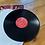 Thumbnail: Vintage 2000 3LW ft NAS 'No More' Vinyl Single