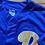 Thumbnail: Vintage Pitt Panthers College Baseball Jersey