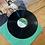 Thumbnail: Vintage Millie Jackson 'I Had to Say It' Vinyl