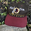 Thumbnail: Vintage Washington Redskins Snapback