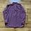 Thumbnail: Vintage Ralph Lauren Button Down