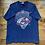 Thumbnail: Vintage 1997 Cleveland Indians Pro Player T-Shirt