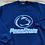 Thumbnail: Vintage PSU Crewneck Sweatshirt