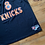Thumbnail: Authentic Vintage Nike New York Knicks Latrell Sprewell Jersey