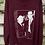 Thumbnail: Vintage MLK and Malcom X Crewneck Sweatshirt