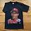 Thumbnail: Vintage 1995 Nutmeg Lenny Dykstra Phillies Big Head T-Shirt