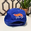 Thumbnail: Vintage 90's Kyle Petty Hot Wheels NASCAR Snapback