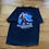 Thumbnail: Vintage 2002/ 2004 Ghost In The Shell Stand Alone Complex Anime T-Shirt