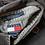 Thumbnail: Vintage Tommy Hilfiger Crest Button Down