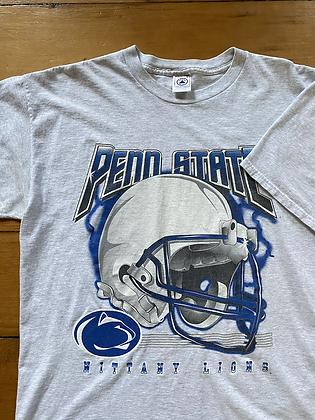 Vintage Penn State T-Shirt