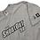 Thumbnail: Vintage NBA Shootout Play Station T-Shirt