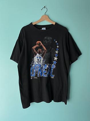 Vintage Salem Magic Shaq T-Shirt