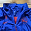Thumbnail: Nike 76ers Windbreaker Jacket