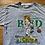 Thumbnail: Vintage 80's Larry Bird Celtics T-Shirt