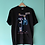 Thumbnail: Vintage New Old Stock 2002 The Osbourne Family Show Promo T-Shirt