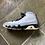 Thumbnail: 2013 Nike Air Jordan 9 Retro Baron