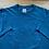 Thumbnail: Vintage Pocono Raceway T-Shirt