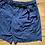 Thumbnail: L.L. Bean Trail Shorts