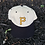 Thumbnail: Vintage New Era Pittsburgh Pirates Snapack