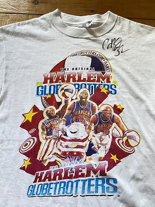 Vintage Harlem Globetrotters T-Shirt