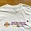 Thumbnail: Vintage 2000 Champion Lakers NBA Champions T-Shirt