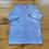 Thumbnail: Vintage Reach For The Sky T-Shirt
