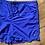 Thumbnail: L.L. Bean Shorts