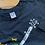 Thumbnail: Vintage Bela Fleck and The Flecktones Promo T-Shirt