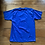 Thumbnail: Vintage New Old Stock Disney Blast Online Promo T-Shirt
