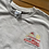 Thumbnail: 2005 Budweiser Fountain World Championship Key West T-Shirt